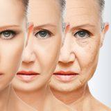 5 естественных средств, которые помогут замедлить старение